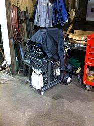 My welding cart-img_1676.jpg