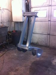 My welding cart-img_1696.jpg