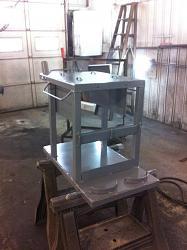 My welding cart-img_1699.jpg