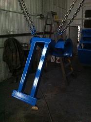 My welding cart-img_1709.jpg