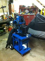 My welding cart-img_1725.jpg