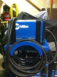 My welding cart-img_1727.jpg