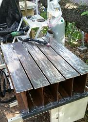 My Welding Table-welding-table.jpg