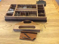 Nail box with hidden compartment-02d8fa86-ad29-46c9-bc9e-73b8f1db45cb.jpg