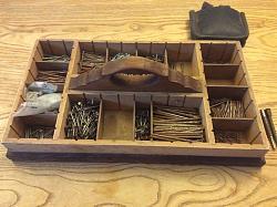 Nail box with hidden compartment-7f9a42de-c3e1-46fa-a5f8-6235c8fc037d.jpg