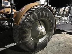 NASA chainmail tire - GIF-i6quiashnocz-lr.jpg