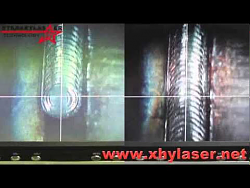 NASA Technical Publication: Can you weld on Mars?-laser-welding-view.png