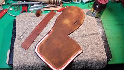 Need an edge skiver for leather crafting...-rps20150831_101856.jpg