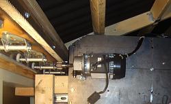 Need help with roof opening mechanism-1.jpg