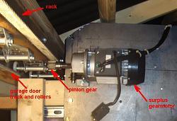 Need help with roof opening mechanism-motor.jpg