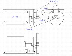 Need help with roof opening mechanism-new-motor-mounting-2.jpg