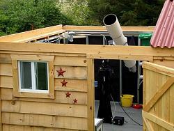 Need help with roof opening mechanism-open.jpg