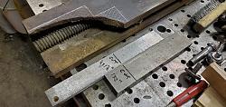 Need help on welding a broken 150lb vise slide-2020-11-06-18.25.43.jpg