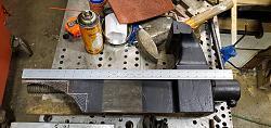 Need help on welding a broken 150lb vise slide-2020-11-06-18.28.08.jpg