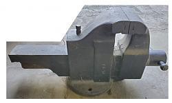 Need help on welding a broken 150lb vise slide-amscalevise.jpg