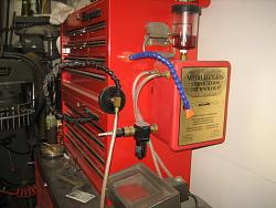 Needle Valve Sight Gravity Drip Feed Oiler - What tubing have you used?-acculube-portable.jpg
