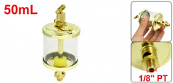 Needle Valve Sight Gravity Drip Feed Oiler - What tubing have you used?-sight-gravity-drip-feed-oiler.png