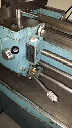 New Bolt for Lathe Spindle Control Lever-bolt-spindle-control-lever.jpg