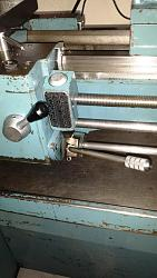 New Bolt for Lathe Spindle Control Lever-spindle-control-lever-cotter-pin-attachment.jpg