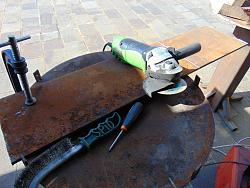 New forge V-shape-dsc02633_1600x1200.jpg