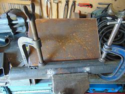 New forge V-shape-dsc02640_1600x1200.jpg