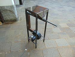 New forge V-shape-dsc02742_1600x1200.jpg