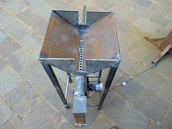 New forge V-shape-dsc02744_1600x1200.jpg