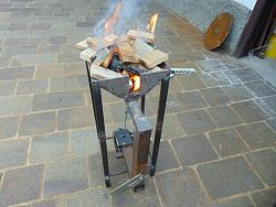 New forge V-shape-dsc02978_1600x1200.jpg