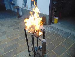 New forge V-shape-dsc02981_1600x1200.jpg