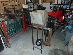 New forge V-shape-dsc03028_1600x1200.jpg