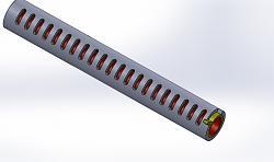 New forge V-shape-vairable-lineir-valve-1.jpg