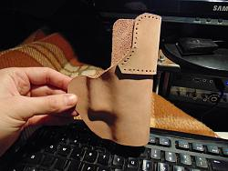 New Glock pocket leather holster-dsc01905_1600x1200.jpg