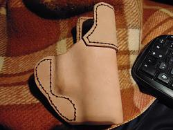New Glock pocket leather holster-dsc01978_1600x1200.jpg
