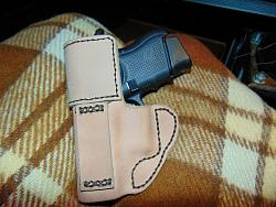 New Glock pocket leather holster-dsc02003_1600x1200.jpg
