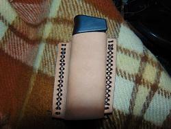 New Glock pocket leather holster-dsc02005_1600x1200.jpg