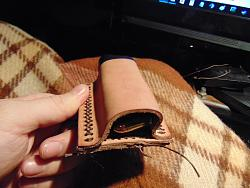New Glock pocket leather holster-dsc02007_1600x1200.jpg