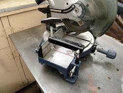 New Handle for Miter saw mod.-001.jpg