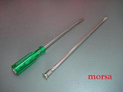 New handle for an old screwdriver-1.jpg