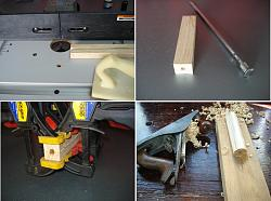 New handle for an old screwdriver-2.jpg