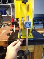 New kind of metal vise.-fb_img_1573479154450.jpg