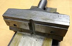 New kind of metal vise.-s-l1600d.jpg