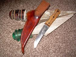 new knife and sheath-007.jpg
