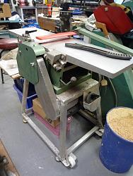 New Member- Mike M from Nottingham, England-planer-thicknesser-stand1.jpg