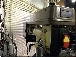 New Paint job Shop Fox Drill Press.-003.jpg