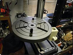 New Paint job Shop Fox Drill Press.-004.jpg