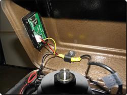 New RPM Meter  Shop Fox Drill Press Modidication.-004.jpg
