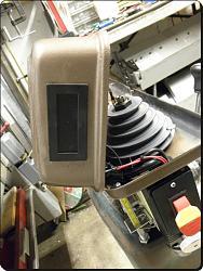 New RPM Meter  Shop Fox Drill Press Modidication.-008.jpg