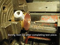 New South Bend 9B Cross feed nut.-boring-nut.jpg