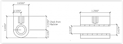 New South Bend 9B Cross feed nut.-drawing.png
