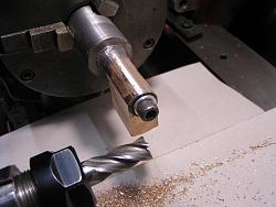 New South Bend 9B Cross feed nut.-milling-3.jpg